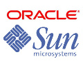 logo_oracle_sun.jpg