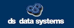 DS Data Systems